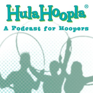 HulaHooplaPodcast_Large
