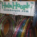 Hip Happening Arts & Crafts Holiday Bazaar