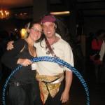 Champion Pirate Hooper