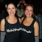 Happy Hoopers